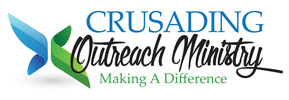 Crusading Outreach Ministry Inc. 501 (c)(3)